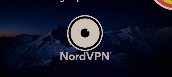 Nord VPN Paling Populer